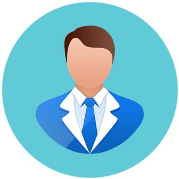 Ecommerce Website User profile feature