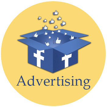 eCommerce Facebook Advertising