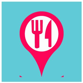 Restaurant Status