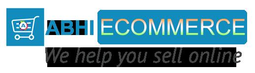 Abhi Ecommerce