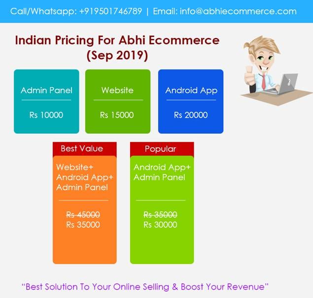 Abhi-Ecommerce-Pricing-Sep-2019